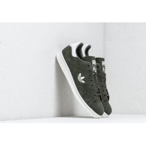 Adidas Originals Stan Smith Mini Daim, Vert