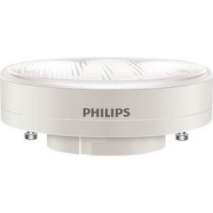 Philips 85087100 - Ampoule Economie d'énergie - 9 watts (Import Allemagne)