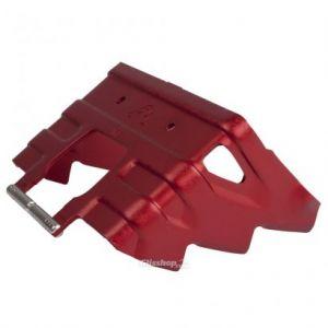 Dynafit Accessoires Crampons 120mm 13/14