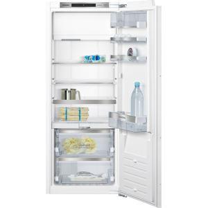 Siemens KI52FAD30 - Réfrigérateur 1 porte intégrable vitaFresh