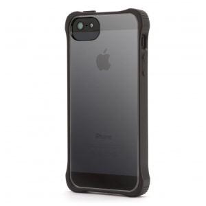 Griffin GB36413 - Survivor Clear pour  iPhone 5