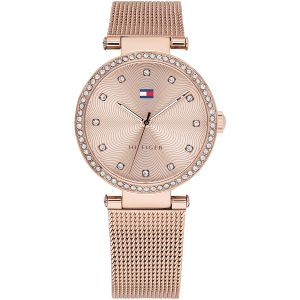 Tommy Hilfiger Sophisticated Sport 1781865