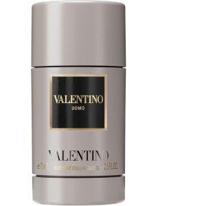 Valentino Déodorant stick pour homme