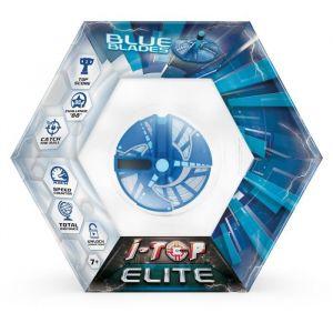 Goliath Toupie I-top élite bleue