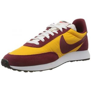 Nike Air Tailwind 79 Orange Bordeaux 487754-701