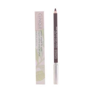 Clinique 05 Chocolate Lustre - Crayon crème pour les yeux