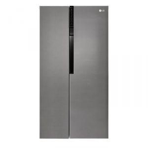 LG GSB360BASZ - Réfrigérateur américain