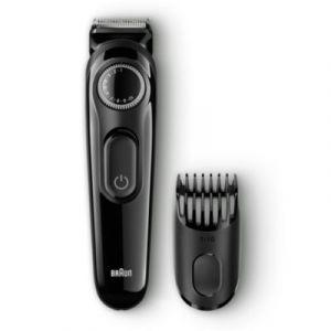 Braun BT 3020 - Tondeuse à barbe