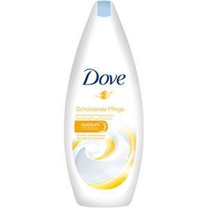 Dove Douche soin nourrissante protection surgras