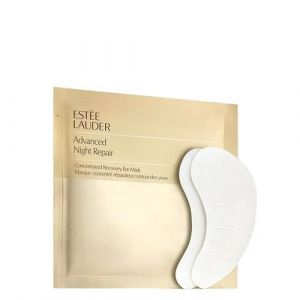 Estée Lauder Advanced Night Repair - Masque concentré réparateur contour des yeux