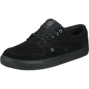 Element Topaz C3 Suede chaussures noir 40 EU