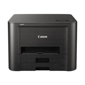 Canon Maxify iB4050 - Imprimantes jet d'encre professionnelles