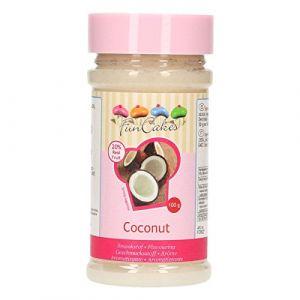FunCakes AromeNoix de Coco100 g