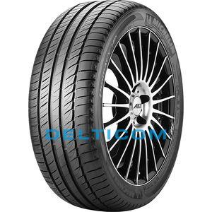 Michelin Pneu auto été : 215/45 R17 87W Primacy HP