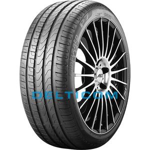 Pirelli Pneu auto été : 255/45 R17 98W Cinturato P7