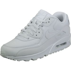 Nike Air Max 90 Essential chaussures gris T. 43,0