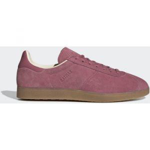 Adidas Originals Gazelle, Rose - Taille 47 1/3
