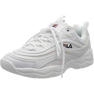 FILA Baskets basses 90s ray 38
