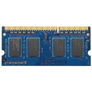 HP H6Y75AA - Barrette mémoire 4 Go DDR3L 1600 MH SODIMM 204 broches