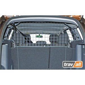 TRAVALL Grille auto pour chien TDG1374