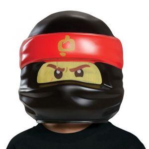 Masque enfant Kai Lego Ninjago - Le film