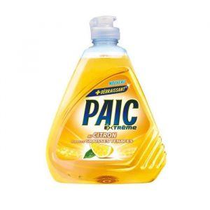 Paic Extrême citron 500 ml
