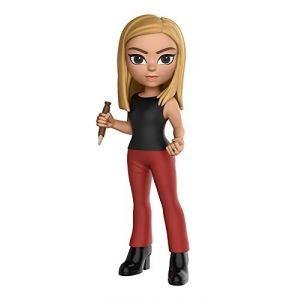 Funko Rock Candy - Buffy contre les vampires