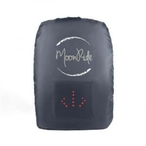 Couvre Sac Moonride Taille Standard 30l