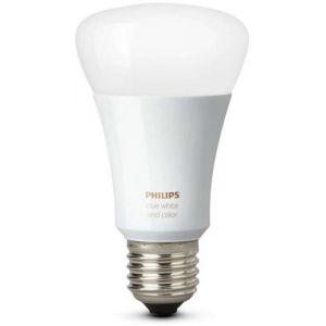 Image de Philips Hue White & Color E27