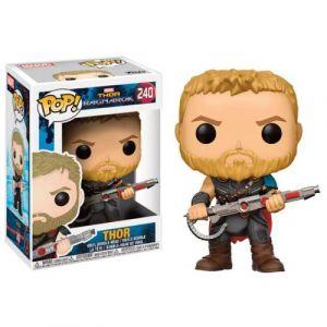 Funko Pop! Marvel Thor Ragnarock