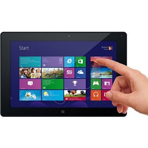 "Odys Wintab 10 - Tablette tactile 10.1"" 32 Go sous Windows 8.1"
