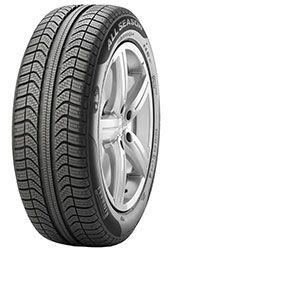 Pirelli Pneu auto toute saison 195/55 R16 87V Cinturato All Season