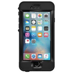 Lifeproof 77-52574 - Coque antichoc et étanche pour iPhone 6S Plus