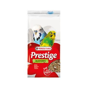 Versele Laga Prestige Perruches 1 kg