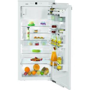 Liebherr IKP 2364 - Réfrigérateur 1 porte encastrable