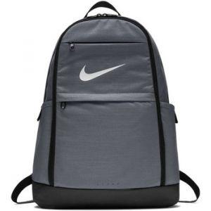 1ac0bc1cd1 Nike Sac à dos BA5892-064 Gris - Taille Unique