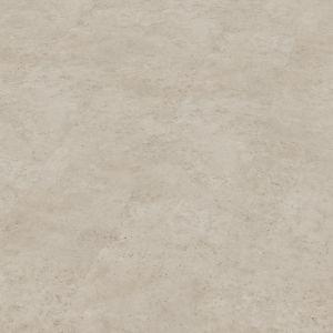 Wineo 400 Stone | Dalle PVC à coller 'Patience Concrete Pure' - 60,96 x 30,48 cm