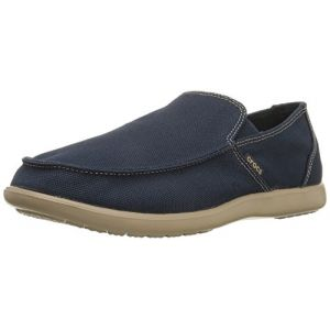 Chaussure offres de Comparer homme 638 ville bleue w6OwCBq