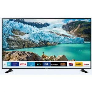 Samsung UE70RU7025 - TV LED