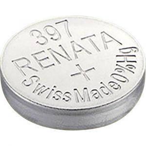 Renata 397
