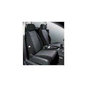 DBS 019361 - Housse auto sur mesure pour Ford C max (de 09/2003 à 10/2010)