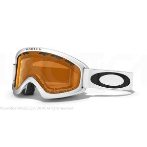 Oakley O2 XS - Masque de ski et snow homme