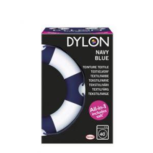 Dylon Colorant 08 Navy Blue