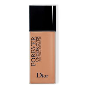 Dior Diorskin Forever Undercover 045 Beige Noisette - Teint ultra-fluide haute couvrance 24H