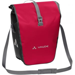 Vaude Aqua Back Single (indian red)