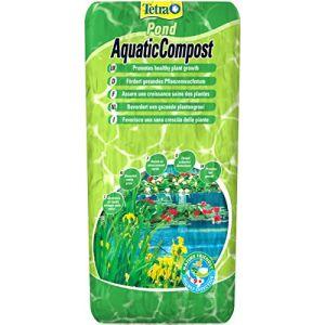 Tetra Pond Aquaticcompost 16 L