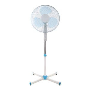 Tristar DDV160 - Ventilateur sur pied 40 cm