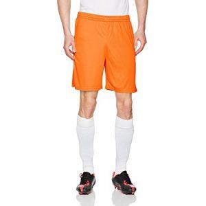 Umbro King - Orange - Taille S