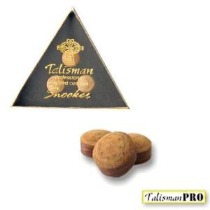 Peradon 3 procédés Talisman Pro Medium 9 mm