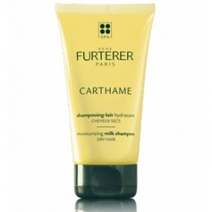 Furterer Carthame - Shampooing-Lait Hydratant - 150 ml